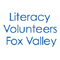 Literacy Volunteers/Fox Valley