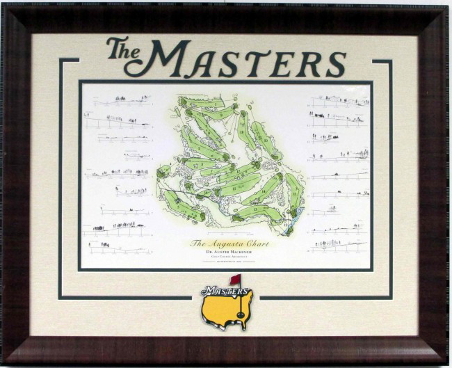 augusta national course map with Augusta National Map on 3680204100 together with Fort Custer Pentagon additionally Cabodelsol together with Masters Wallpaper Golf moreover 2.